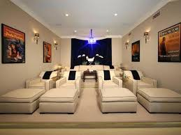 movie room chairs. Simple Room Movie Room Chairs Explore Cinema Chair And Ottoman More    And Movie Room Chairs V