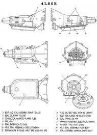 4l80e harness diagram wiring diagram schematics 4l80e wiring schematic 1997 chevy 4l80e transmission wiring diagram wiring diagrams image on 4l80e wiring diagram 4l80e solenoid diagram gm 4l80e transmission identification for