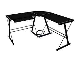 3 piece soreno desk by walker edison