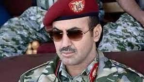 هل يرث أحمد علي عبدالله صالح دور أبيه؟