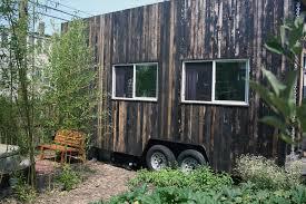 tiny house washington dc. The Matchbox Tiny House Washington Dc