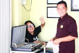 thailand brille kaufen