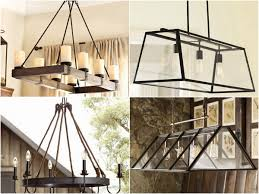 elegant napa wine barrel chandelier extraordinary collages