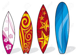 Image result for youth surfing clip art