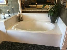 pearl bathtub replacement parts. full size of bathroom bathup:cultured marble vanity tops reviews man made showers pearl bathtub replacement parts