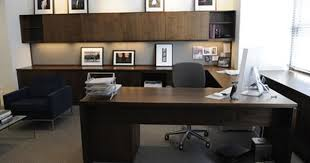 executive office design. tewes design nyc executive office offices pinterest designs and spaces