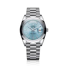 rolex watches a delve into the history of the true king of rolex day date platinum men s watch zoom