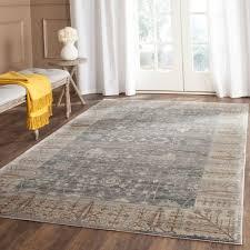 full size of safavieh area rugs safavieh valencia dark grey light 9 ft 12 area rug