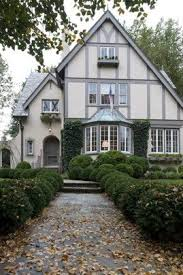 linda bond s house john mcdonnell tudor style and chevy chase