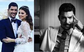 Kaan Yıldırım ne zaman boşandı Hadise'nin sevgilisi ilk eşi kimdir? -  Internet Haber
