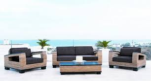 Amazing Modern Patio Sets Designs – discount patio furniture