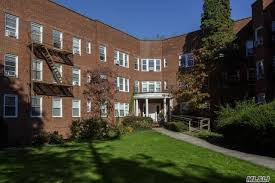 garden city ny apartments.  Garden 365 Stewart Ave Apt B20 Garden City NY 11530 In City Ny Apartments C