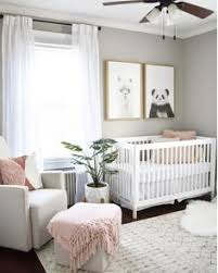 Gallery ba nursery teen room furniture free brittanyniemer Brittany Has Given You Free Uber Ride up To 5 Pinterest 186 Best Nursery Inspiration Images In 2019 Child Room Kids Room