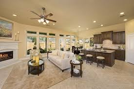 Home Remodeling Houston Tx Model Property
