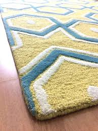 teal yellow and grey area rugs appealing mustard rug blue coloured uk