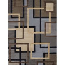avalon carpet tile and flooring cherry hill nj image collections avalon carpet tile and flooring gallery