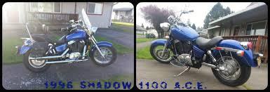 1996 honda shadow 600 wiring diagram wiring diagram for you • 1996 honda shadow vt1100c2 headlight wiring diagram shadow honda shadow vlx 600 honda shadow vlx 600