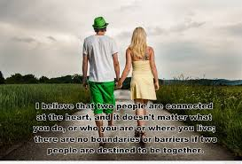 relationship wallpapers with quotes. Fine With With Relationship Wallpapers Quotes L