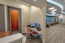 miramar office furniture. Exellent Miramar Miramaroffice Throughout Miramar Office Furniture