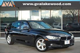 All BMW Models 2014 bmw 328d xdrive : Used 2014 BMW 328d xDrive For Sale | Lakewood CO | G1750