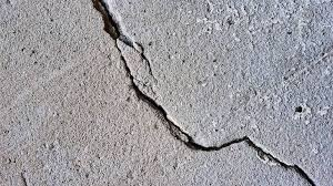 People in jammu and kashmir (j&k) felt tremors on tuesday reported to be after a earthquake hit the region. 6 1 Magnitude Earthquake Hits Amritsar Tremors Felt Across Delhi Ncr Jammu And Kashmir