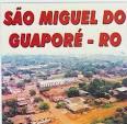 imagem de São Miguel do Guaporé Rondônia n-16