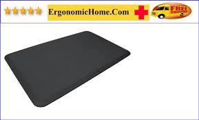 b font color c60 ergonomic home winston anti fatigue mats