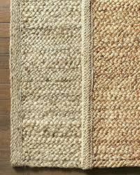 jute rug backing what do rugs feel like designs