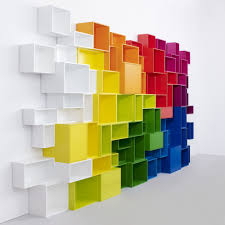 office wall shelving systems. Wall Shelving Systems For Office Modular Storage System