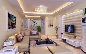Home Interior Lamps Custom Inspiration Design