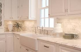 design your kitchen for baking