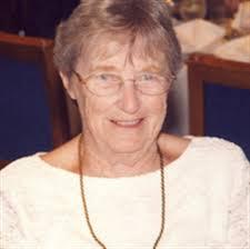 Marilyn Soltis Obituary - Visitation & Funeral Information