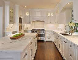 simplifying kitchen cabinetry styles