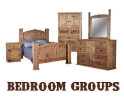 Elegant Rustic Bedrooms ...