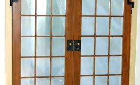 double pane glass replacement cost window pane glass replacement thermal cost double single replacement double