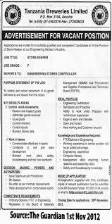 Custom Papers Essays Articles Concept Cheap Online Service Job