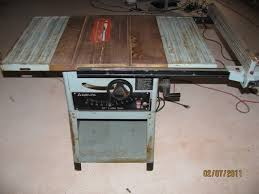 delta portable table saw. best delta table saw 34 50 for example cover letter internship with portable s
