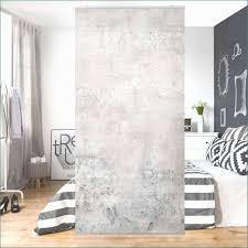 Zimmer Schwarze Tapeten Grau Und Schlafzimmer Farben Gestalten