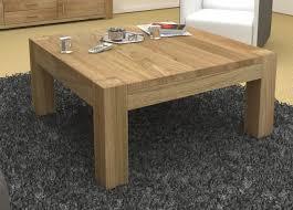 1000 images about atlas premium oak furniture range on pinterest television cabinet oak bed frame and lamp table atlas chunky oak hidden home office