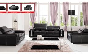Furniture Extraordinary Cheap Furniture Stores York Pa Bewitch