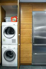 stackable washing machine. Stackable Washing Machine Compact And Dryer . E