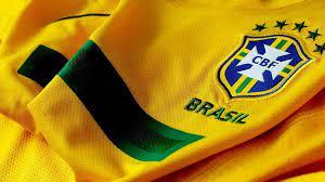 الهداف التاريخي لمنتخب البرازيل - ثقافة سبورت