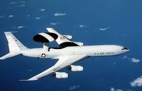 Flugzeug Avax Aufklärung - Kostenloses Foto auf Pixabay