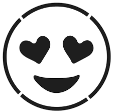 For kids & adults you can print emoji or color online. Free Printable Emoji Coloring Pages