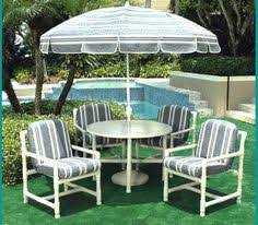 Plumbing Pipe Table Plans  Diy Outdoor Coffee Table  BystephanielynnPipe Outdoor Furniture