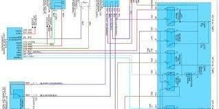 car ac diagram. now car ac diagram