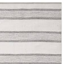 perennials awning stripe indoor outdoor rug