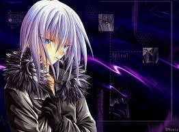 Berikut ini adalah beberapa gambar anime hd wallpaper android. Cool Anime Wallpapers Hd Wallpaper Cave