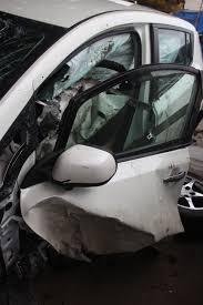 free images technology automobile window glass windshield crash motor vehicle toyota damage car accident city car sport utility vehicle
