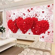 beibehang Customized large wallpaper 3d ...